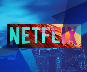 Why Netflix, not a construction company, is your new competitor