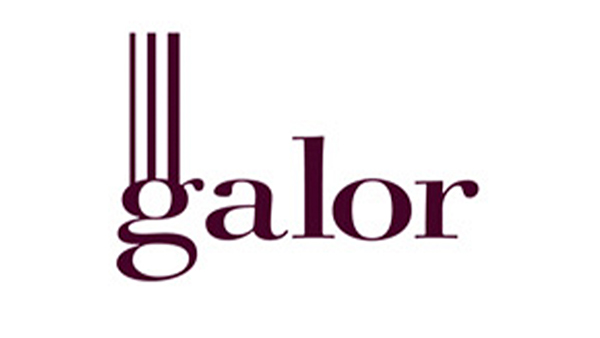 galor logo