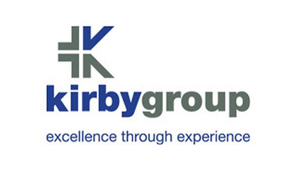Kirby Group Logo