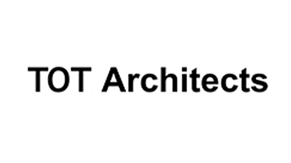 TOT Architects logo